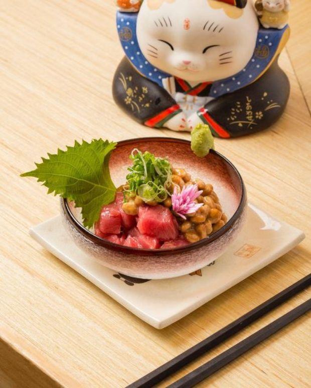 deigo cocina japonesa 05