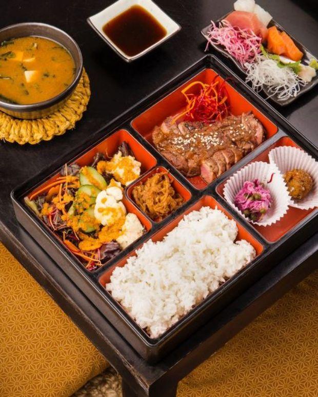 deigo cocina japonesa 06