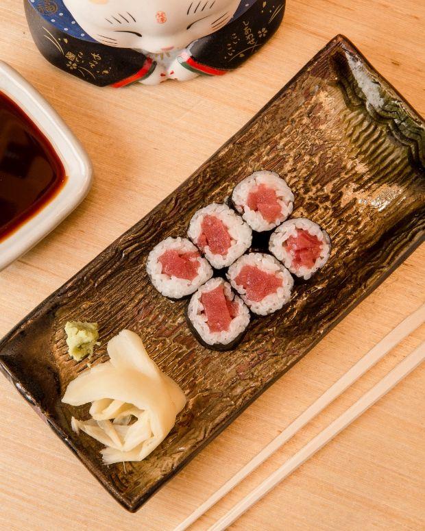 deigo cocina japonesa 07