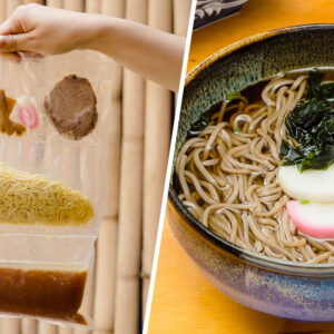 deigo-cocina-tradicional-japonesa