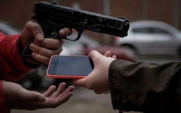 dos-celulares-y-300-pesos-el-valor-de-una-vida