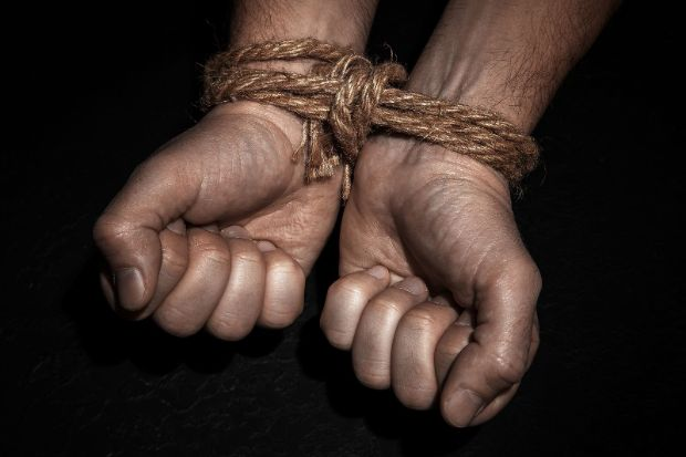 esclavitud-una-realidad-en-pleno-siglo-xxi