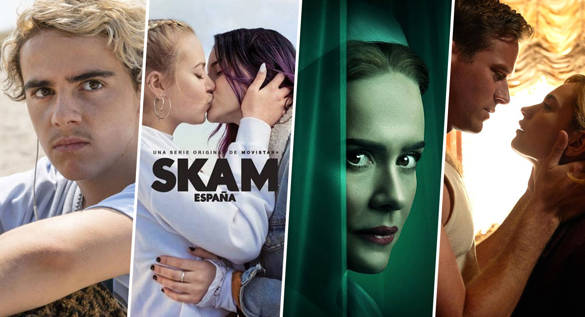 estrenos-streaming