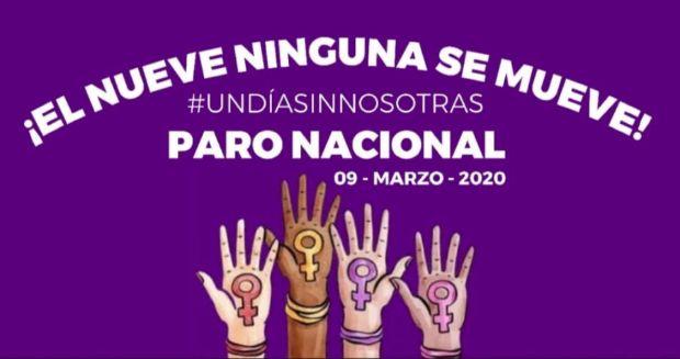 feminicidios-en-mexico-feminicidio-y-homicidio-cuadro-de-francisco-i-madero-manifestaciones-de-feministas-feministas