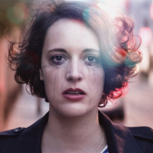 fleabag-amazon-prime-tv