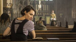 fleabag-serie-amazon-phoebi