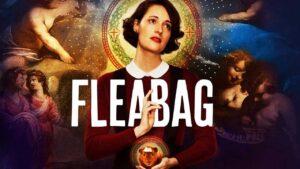 fleabag-serie-poster-amazon-prime