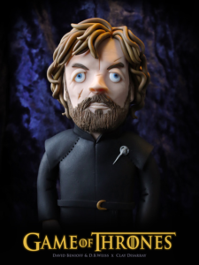 game-of-thrones-by-clay-disarray
