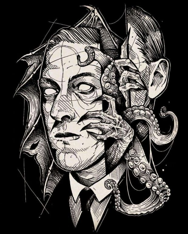 h p lovecraft 06
