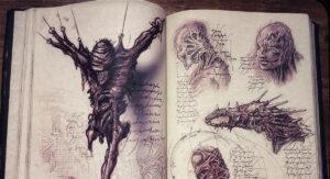 h-p-lovecraft-libro-maldito