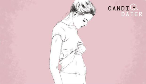legalizacion-del-aborto-despenalizacion-del-aborto-muertes-por-abortar-28-de-septiembre-abondono-de-infantes-en-mexico-maltrato-infantil