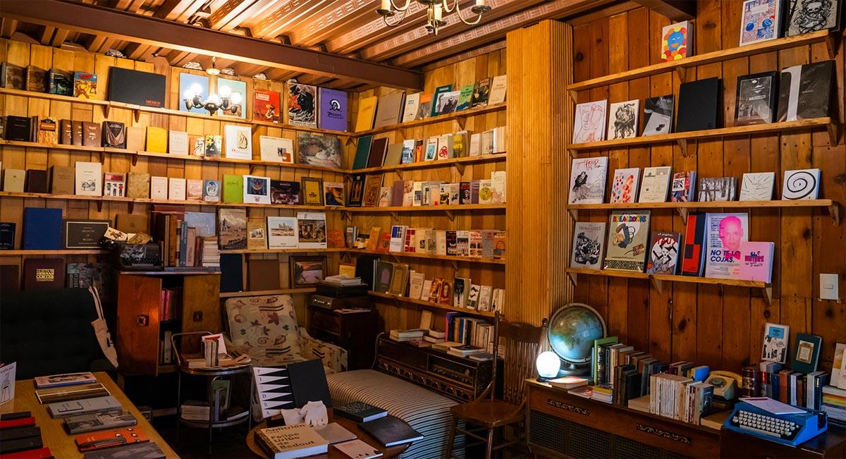 libreria-de-viejo-cdmx