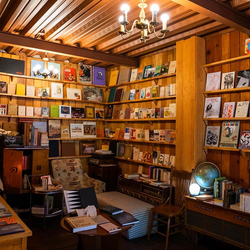 libreria-de-viejo-cdmx-mobiel