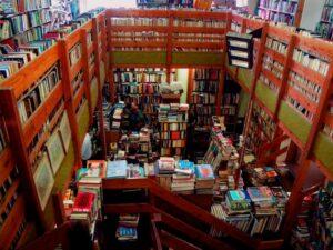 librerias-de-viejo