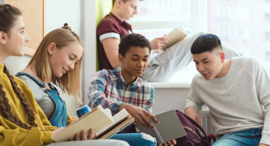 libros-lectura-buen-lector