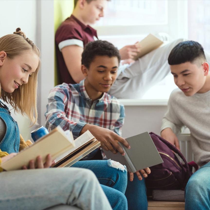 libros-lectura-buen-lector-mobile