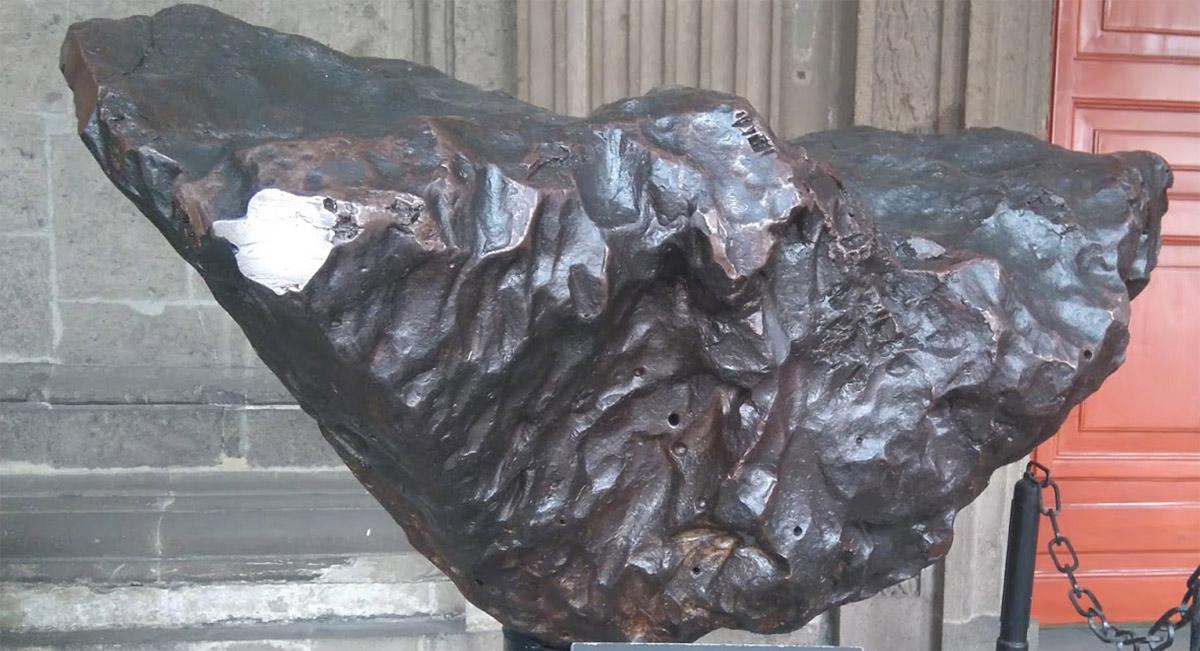 meteorito-allende-sol