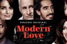 modern-love-amazon-prime