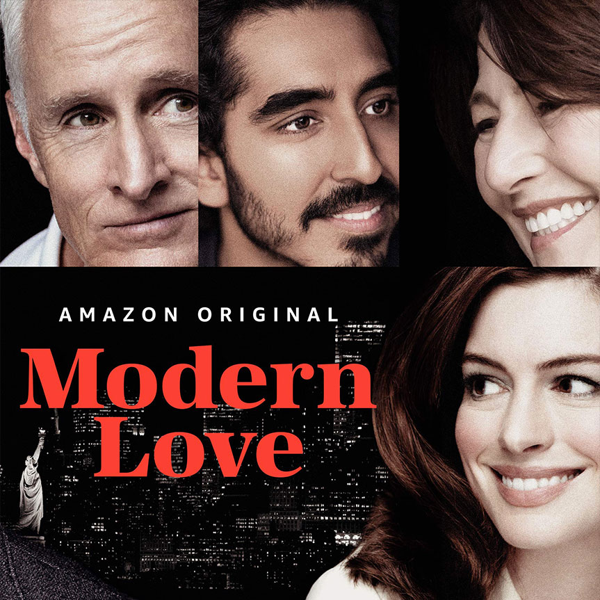 modern-love-amazon-prime-mobile