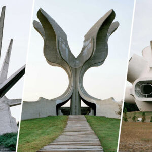 monumentos.-yugoslavia