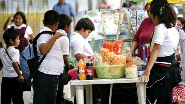 nuevo-etiquetado-en-mexico-exceso-de-azucares-exceso-de-grasas-exceso-de-sodio-etiquetado-en-alimentos-mala-alimentacion-mexicana