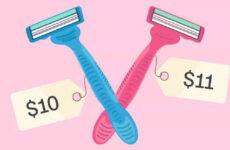 pink-tax-impuesto-rosa