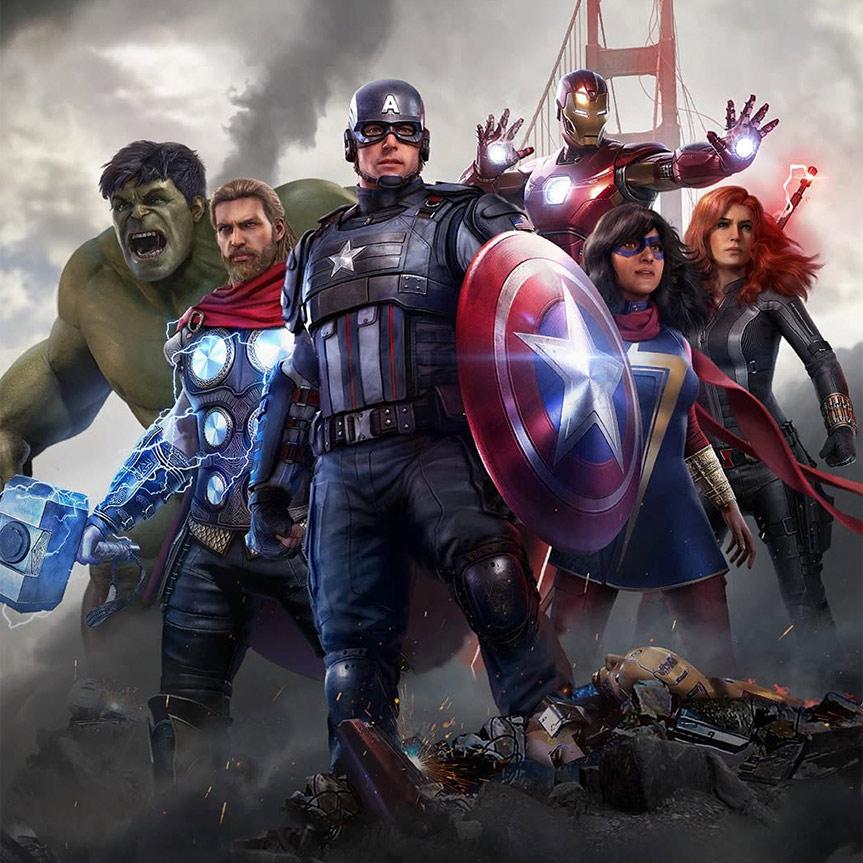 resena-marvels-avengers-videojuego-vengadores-mobile