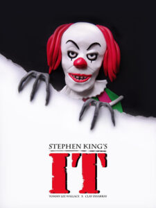 stephen-king-s-it-by-clay-disarray