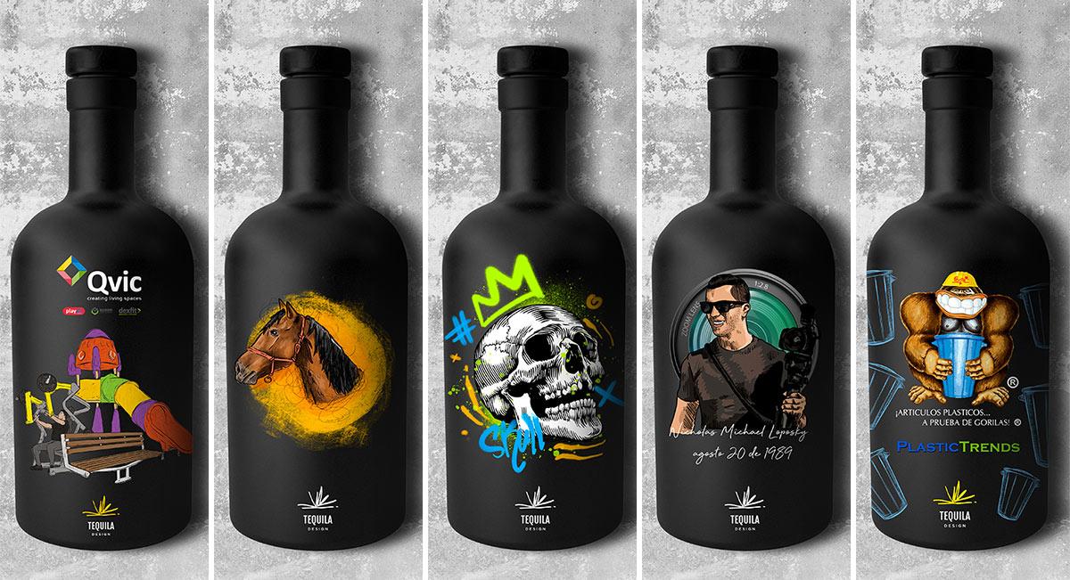 tequila-design
