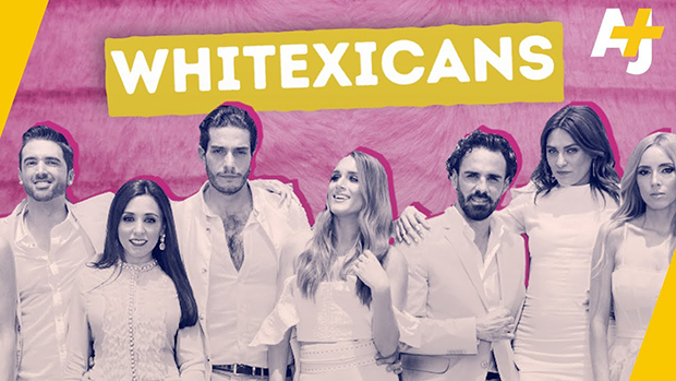 whitexicans