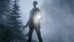 Alan_wake_remedy