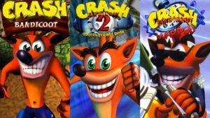 Crash_Bandicoot_trilogia_PS1