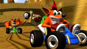 Crash_team_racing