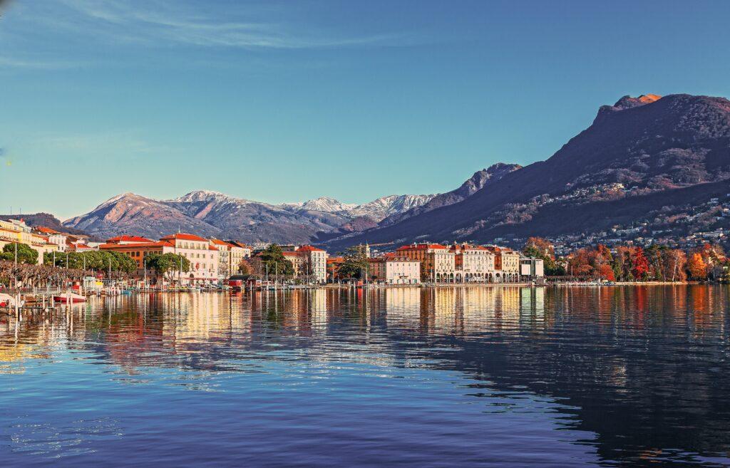 Especial del Terror Mary Shelley Historia de una excursion de seis semanas por una parte de Francia Suiza
