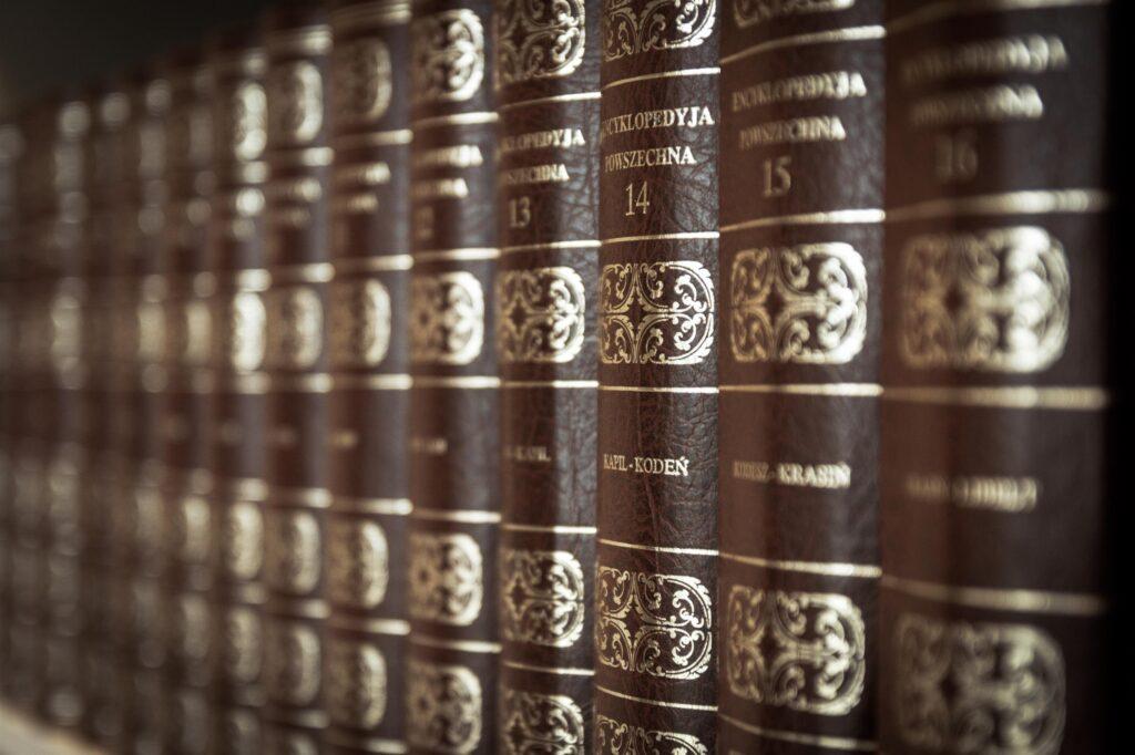 Especial del Terror Mary Shelley Vidas de los mas eminentes hombres de la ciencia y la literatura de Italia Espana y Portugal