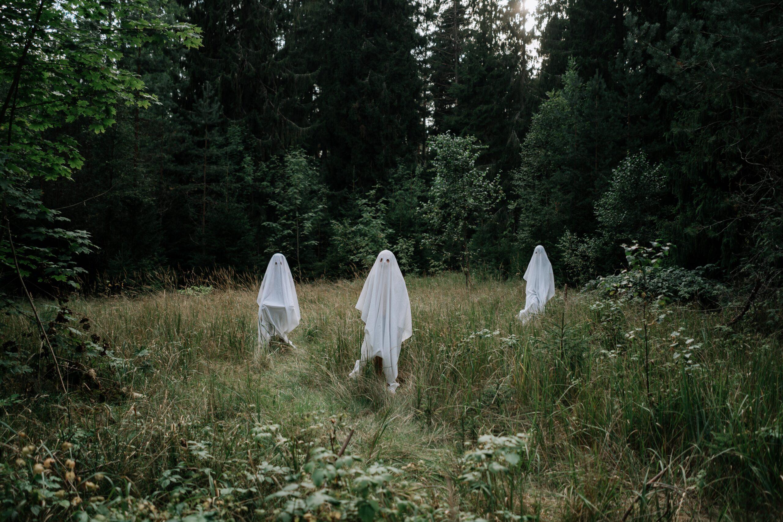 Especial del Terror Tres Fantasmas 1 scaled