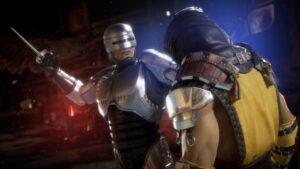 Robocop_Mortal_Kombat11