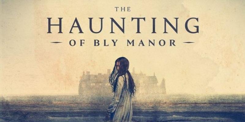 The Haunting of Bly Manor Especial del Terror