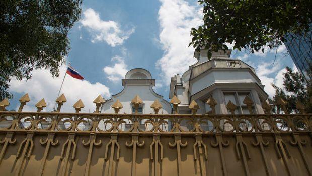 embajada-rusa-en-mexico