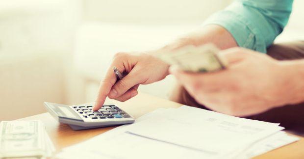 algunas-ideas-de-negocio-para-complementar-tus-gastos