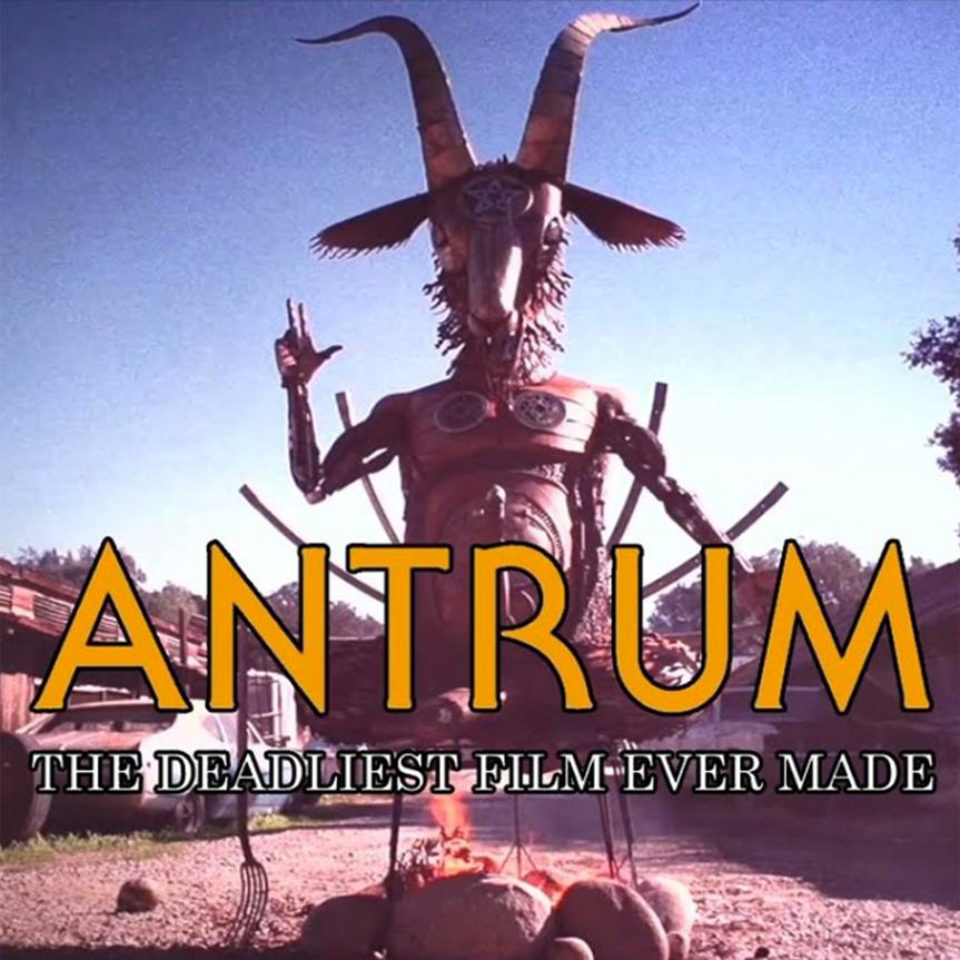 antrum-documental-falso-film-retorcido-mobile