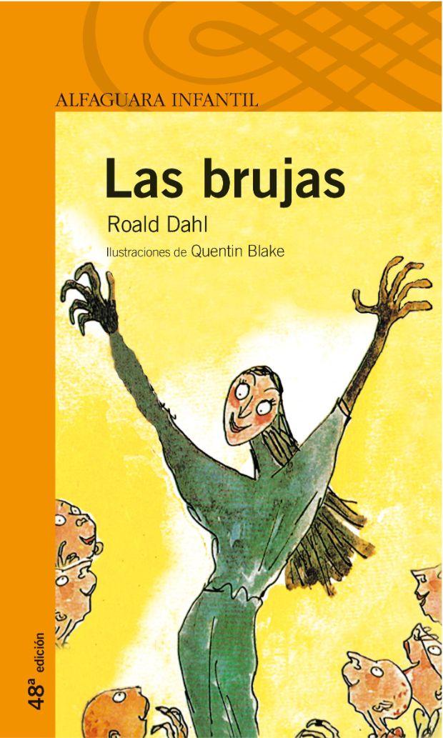 brujas-libro-inspiro-pelicula