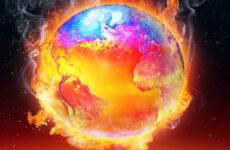 calentamiento-albedo
