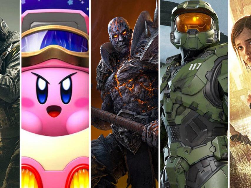 comienzos-videojuegos