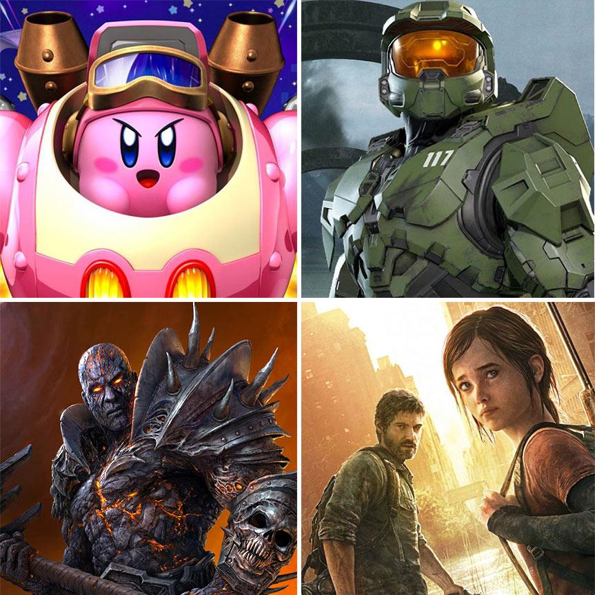 comienzos-videojuegos-mobile