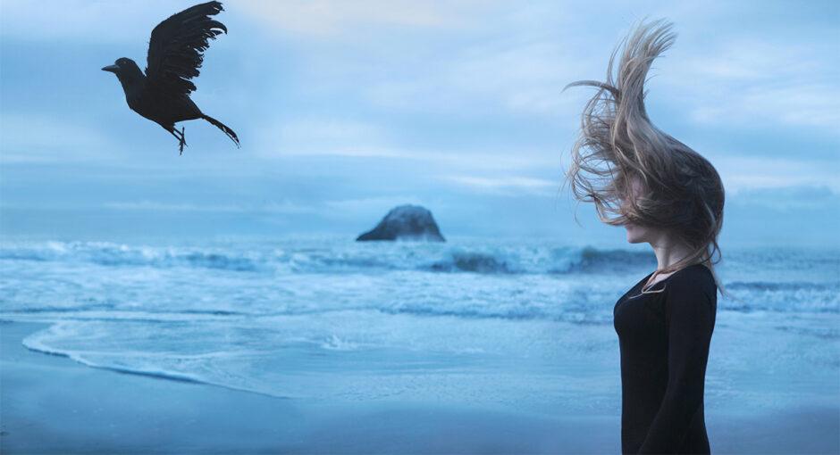 cuervo-poe-melancolia