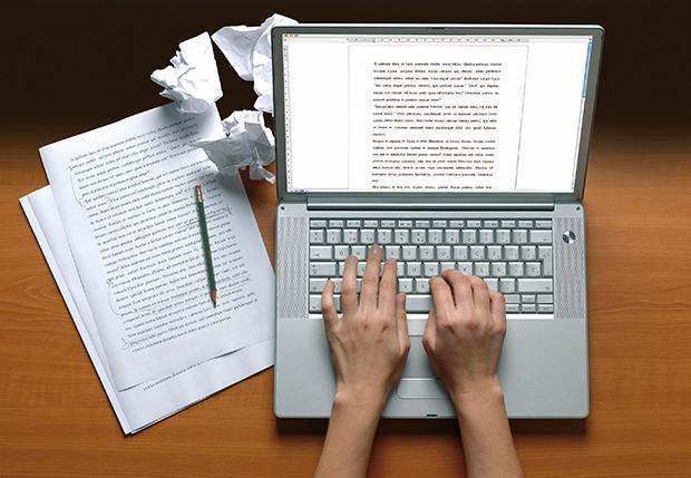 errores-comunes-escribir-curriculum-vitae