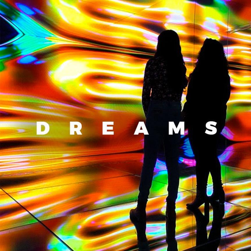 dreams-el-lugar-donde-los-suenos-cobran-vida-mobile