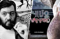 el-hijo-del-vampiro-julio-cortazar