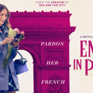 emily-in-paris-serie-lily-collins-netflix